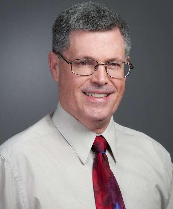 Richard Shoffner, MD