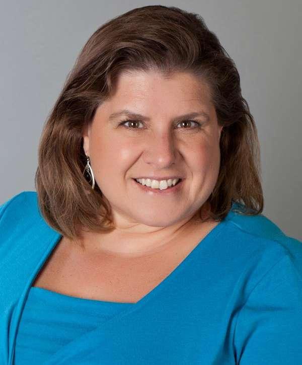 Patty Tenofsky, MD