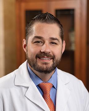 Kyle B Vincent, MD
