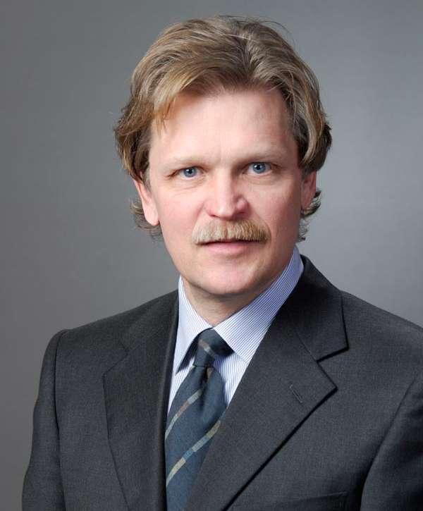 Mark Wencel, MD