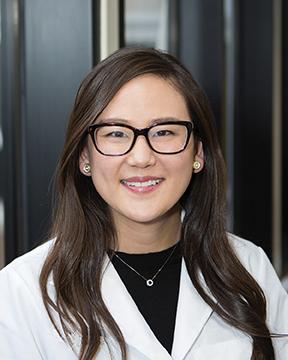Heather Cha, MD