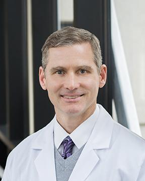 Rodney L Clingan, MD