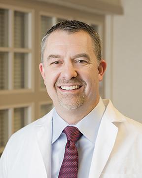 Kyle Craig, MD