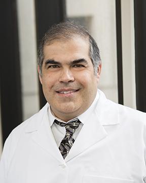 Michael J Fogli, MD