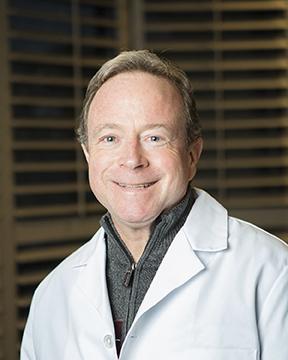 Andrew Gordon, MD
