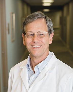 Paul Higbee, MD