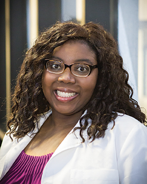 Patricia Jumelle, MD