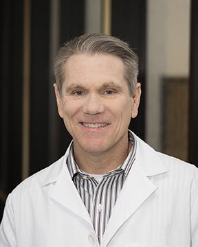 Scott Keller, MD