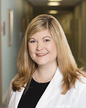 Sarah Kelly, PA-C