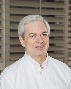 Charles Mark Teter, MD