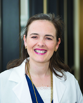Laurel Williston, MD