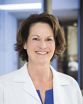 Mollie Bechtelheimer, APRNCNP