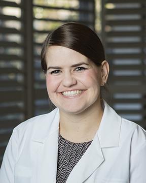 Rebecca Stephen, PA