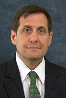 Gary R Katz, DO