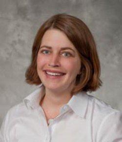 Katherine Pedersen, MD