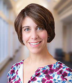 Sarah Gangadhar, MD