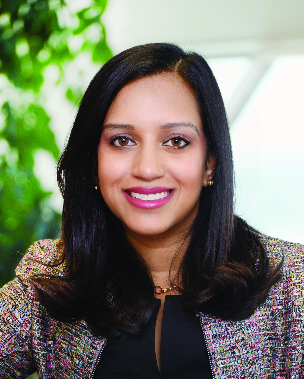 Cynthia M Vakhariya DO - Hematology|Internal Medicine