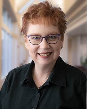 Susan A. Paterson, CNM, APNP, C-EFM
