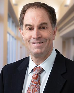 Robert Price, MD