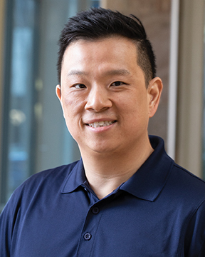 Philip Lee, MD