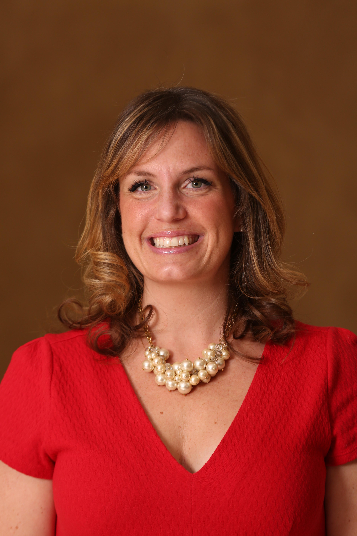 Mary Elfrey, MD