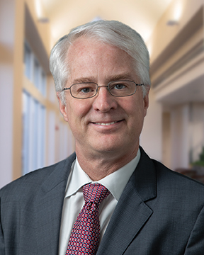Thomas Schleeter, MD