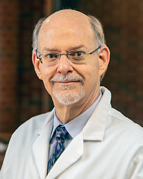 Adam Greene, MD