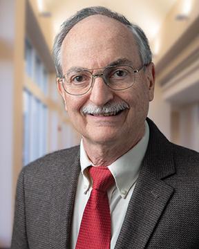 Charles Taliercio, MD