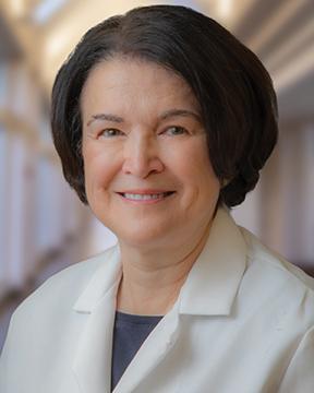 Janice DeSanto, MD