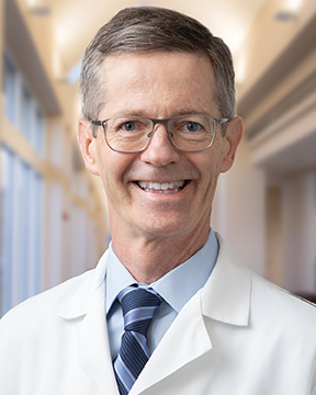 James Hermiller, MD, FACC, FSCAI