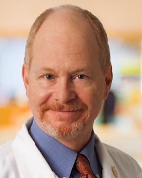 Thomas Bartlett, MD
