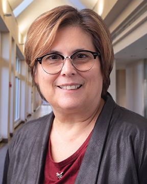 Julie Denton, NP