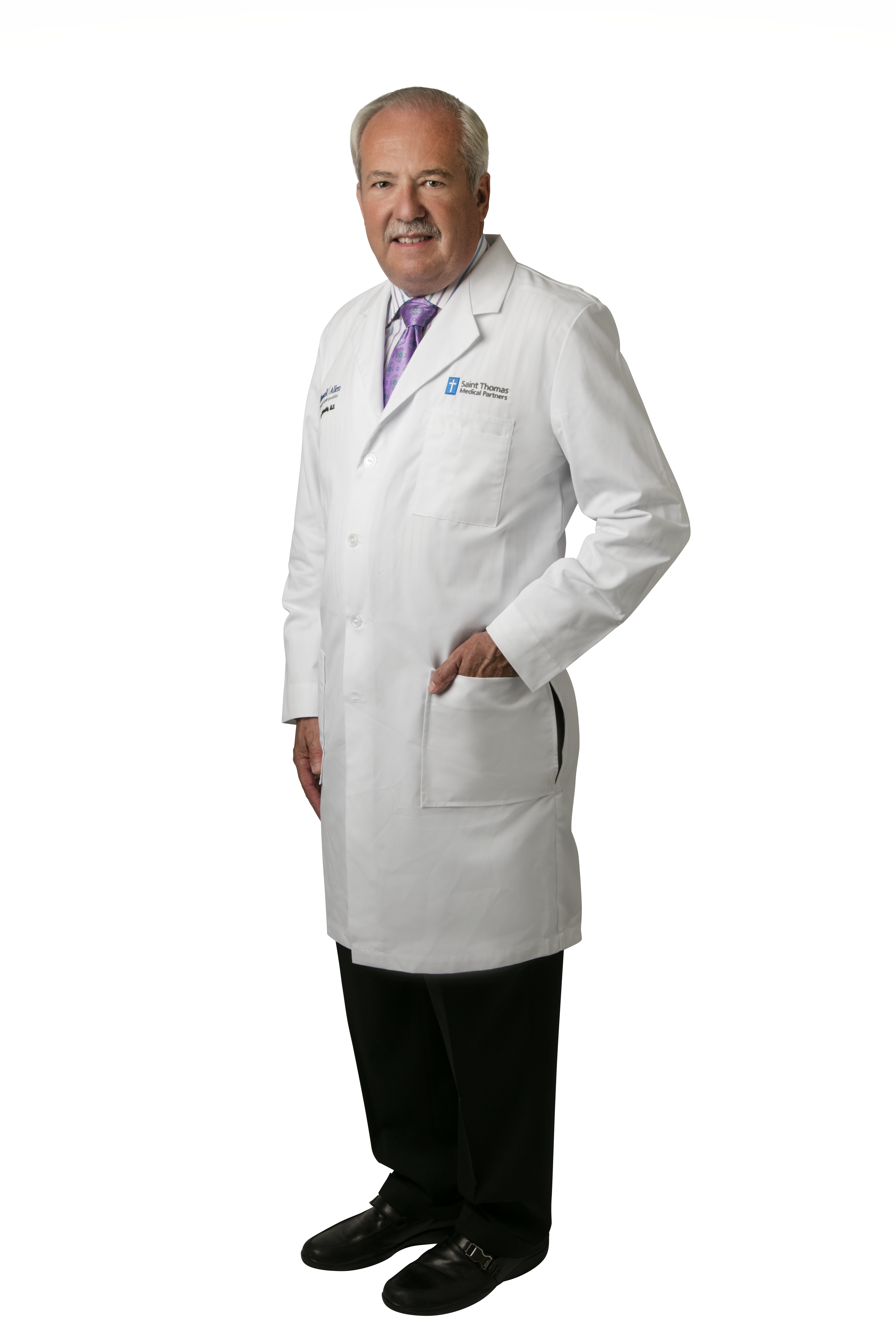 Timothy Schoettle, MD