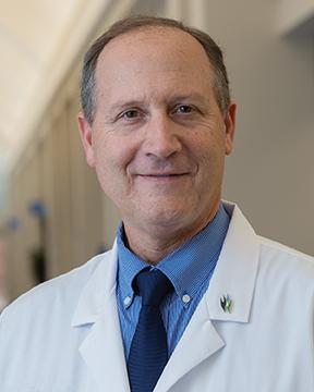 Enrico Stazzone, MD