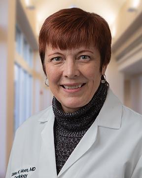 Elaine Moen, MD