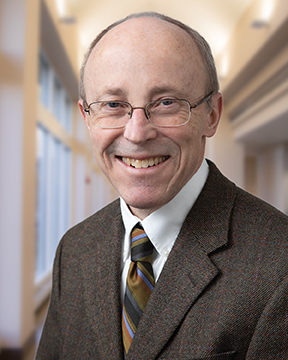 Frank Green, MD