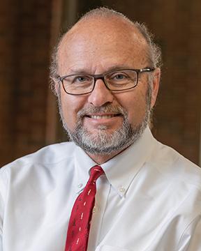 Ronald Blevins, MD