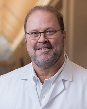 Joseph Steinmetz, MD