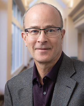 Gregory J. Mazanek, MD