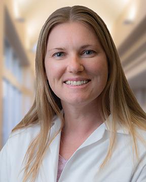Melinda Mumford-Dawdy, MD, FACOG