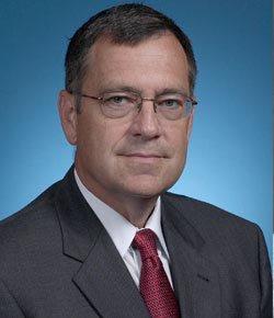 James Adlam, MD