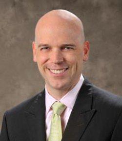 Brian Bigelow, MD