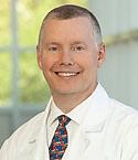 William Blanke, MD