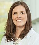 Lindsey Ellerbrook, MD