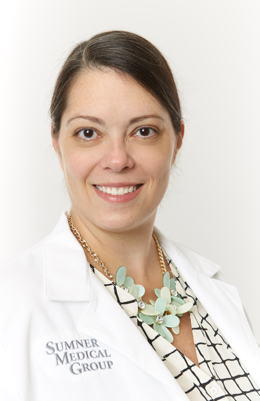 Megan Mason, MD