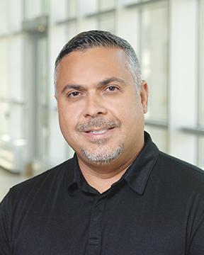 Carlos J. Rodriguez, MD
