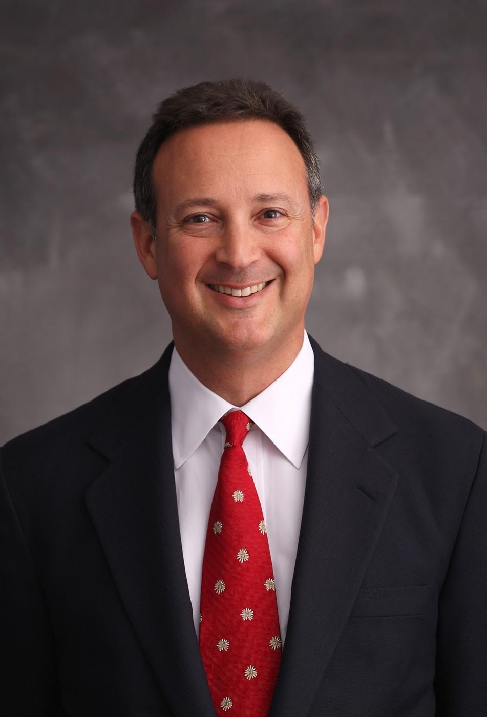 Charles Schnee, MD