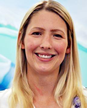 Katherine Crawford, MD