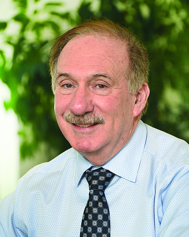 Howard R Terebelo DO - Hematology|Internal Medicine|Medical