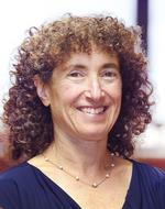 Jacqueline Appiah, MD